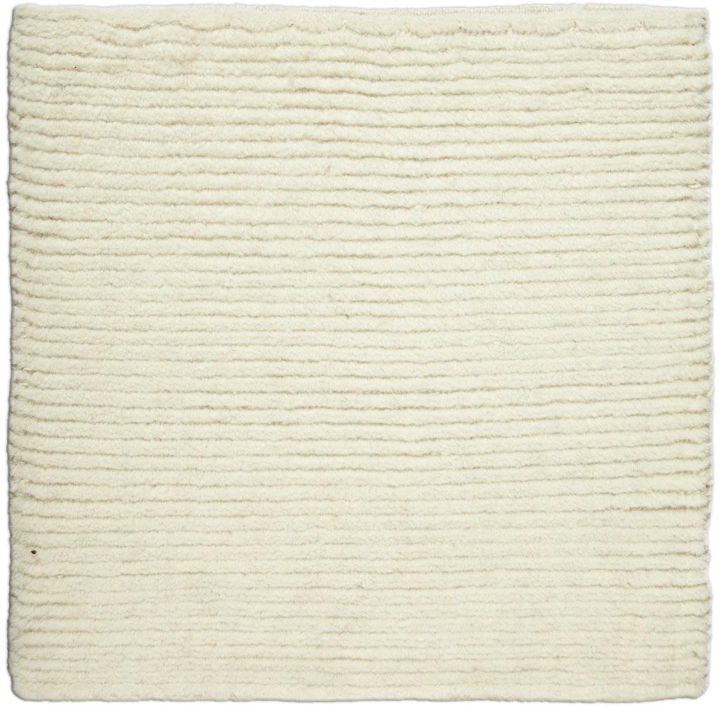 25552 Wool S03791