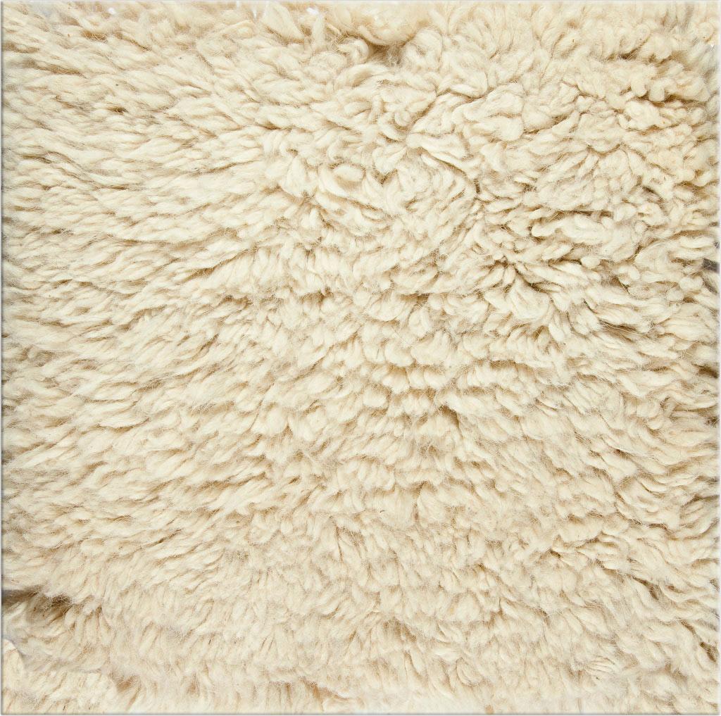 25542 Wool Shag S03783