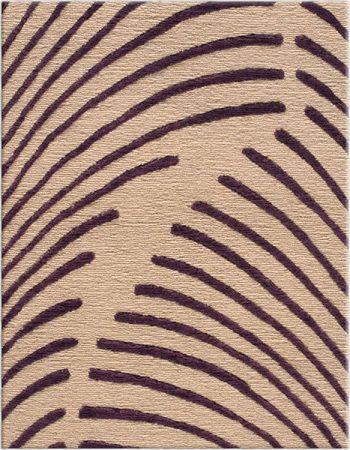 Finger Prints51 S03312