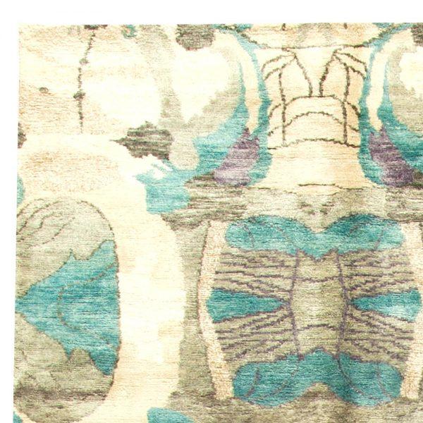 Modern Eskayel Dynasty Rug N11265