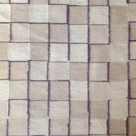 Maze Flatweave N10466S