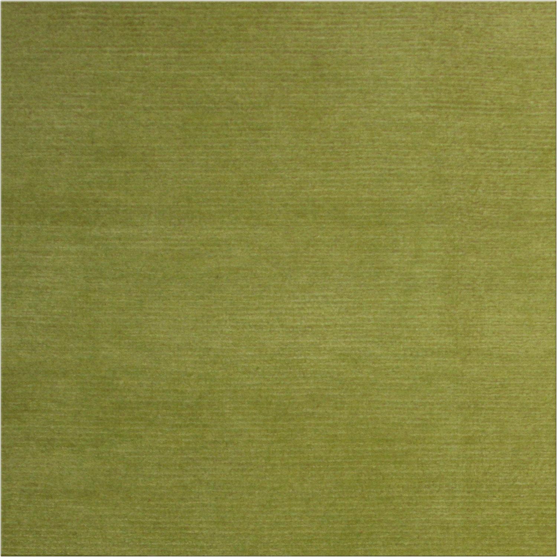 Green N10186S