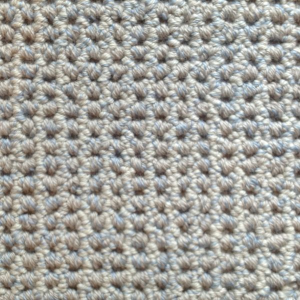 Sway Wool N10456S