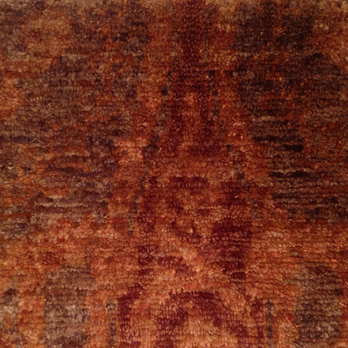 Bronze Hemp N10547S