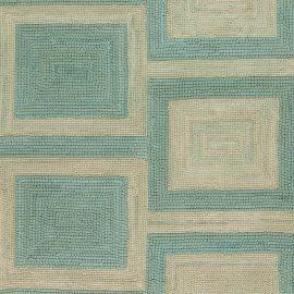 Cotton Mint N10556S