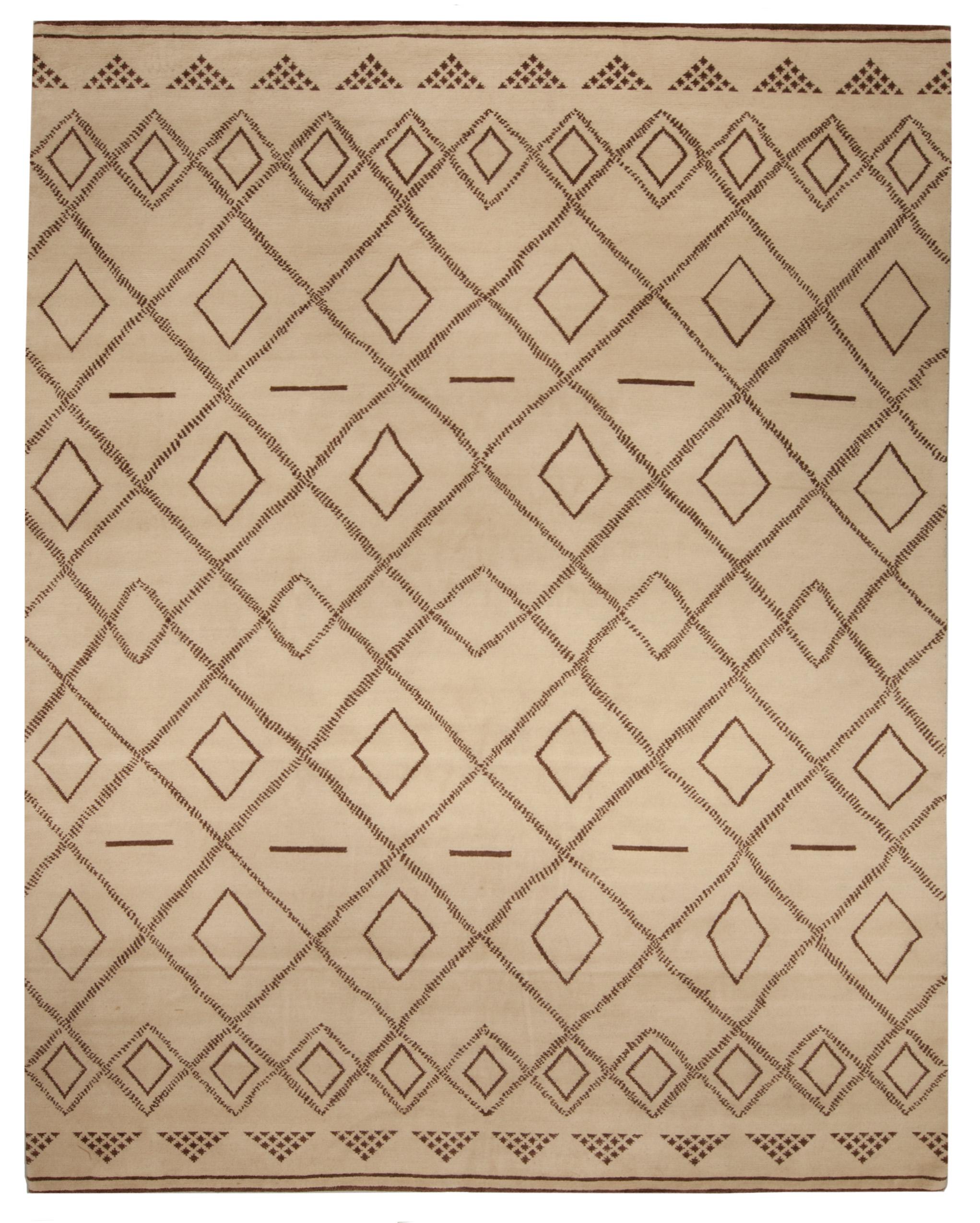 Moroccan Medina N10266