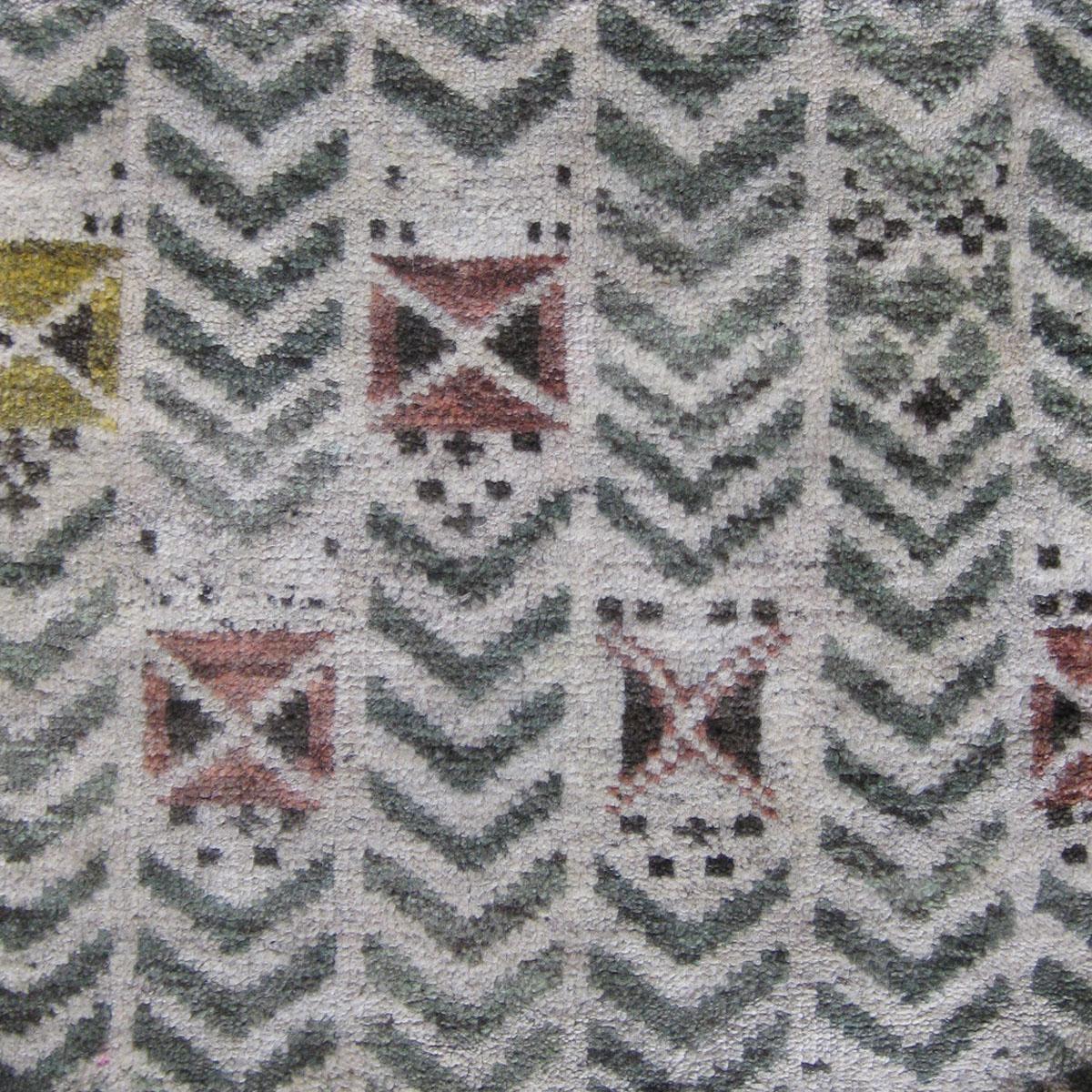 Tapestry Design N10319S