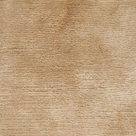 Solid Wool N10435S
