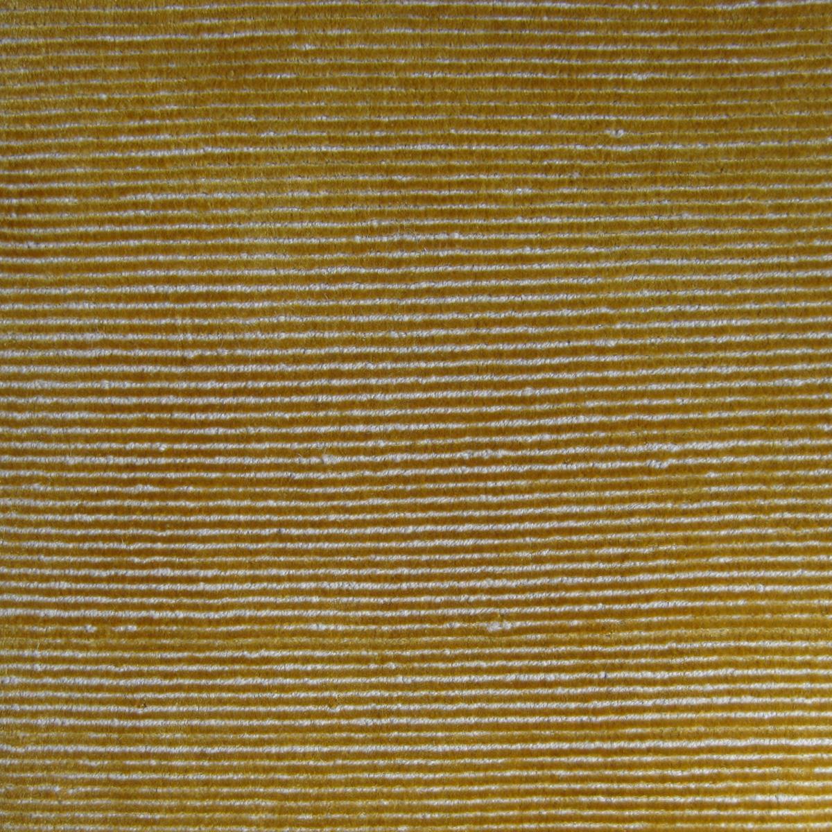 Yellow SC40 stripe N10249S