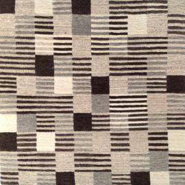Tibetan Wool Boxes N10509S