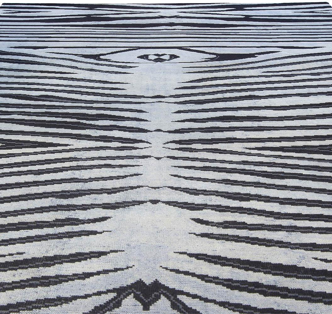 Zebra-N10233 N10233