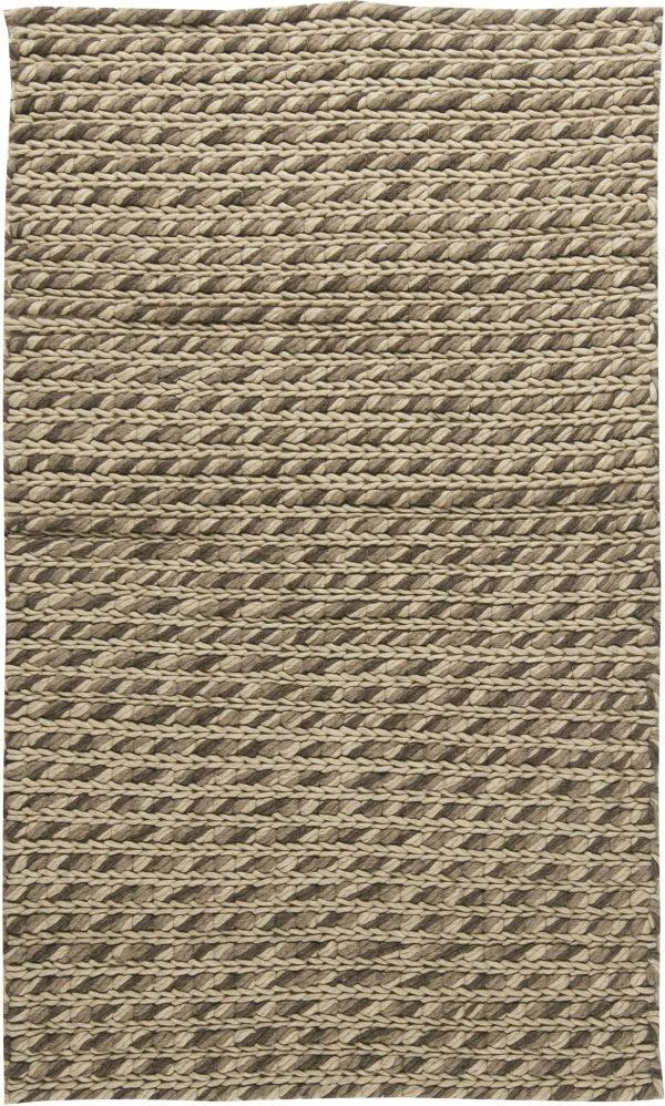 Sylvan Rug N11690