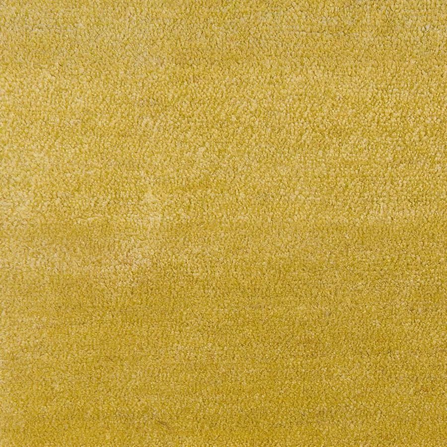 Ciara Aloe Yellow N10450S