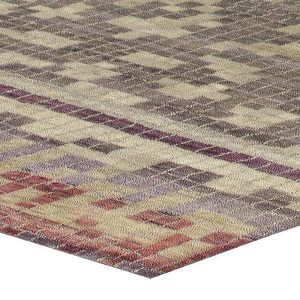 Pool Tiles III N10734