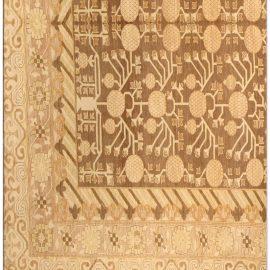 Samarkand 1B S03585