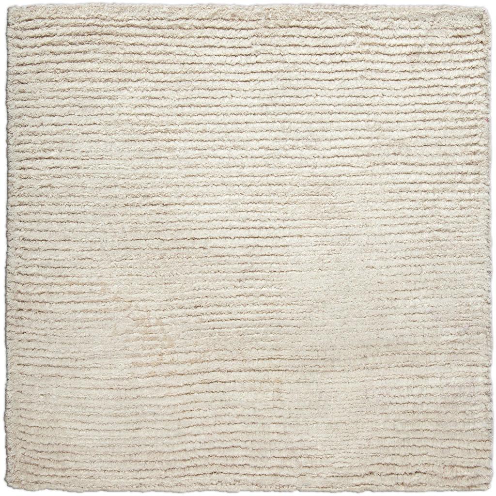 25534 Soy Silk/Wool S03779