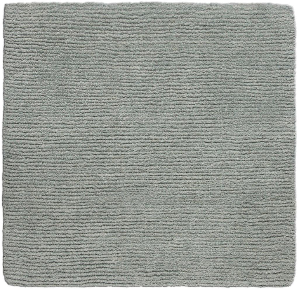 T5720 Wool S03804