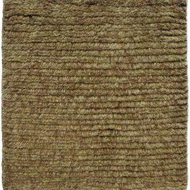 25553 Wool S03792