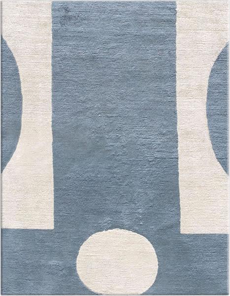 Checker Board M.25 S03292