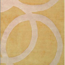 Quantum Circles33 S03327