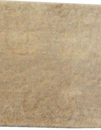 S10d S0288