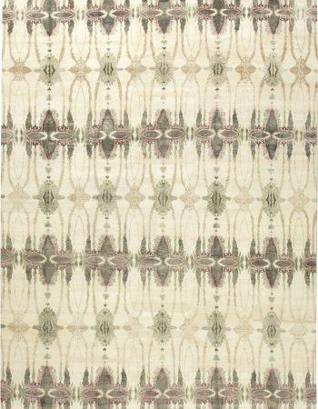 波纹珍珠Eskayel地毯I N11279