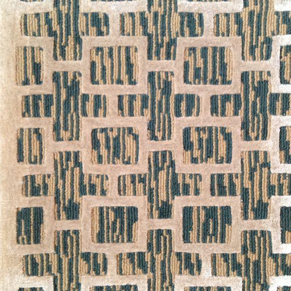 Olsen Tufted N10459S