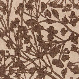 Tufted Brunch Pattern N10440S