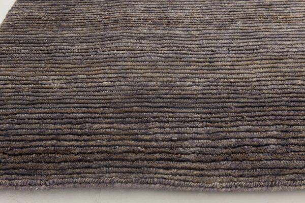 Modern Hemp carpet N11559