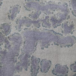 Claud Lilac N10252S