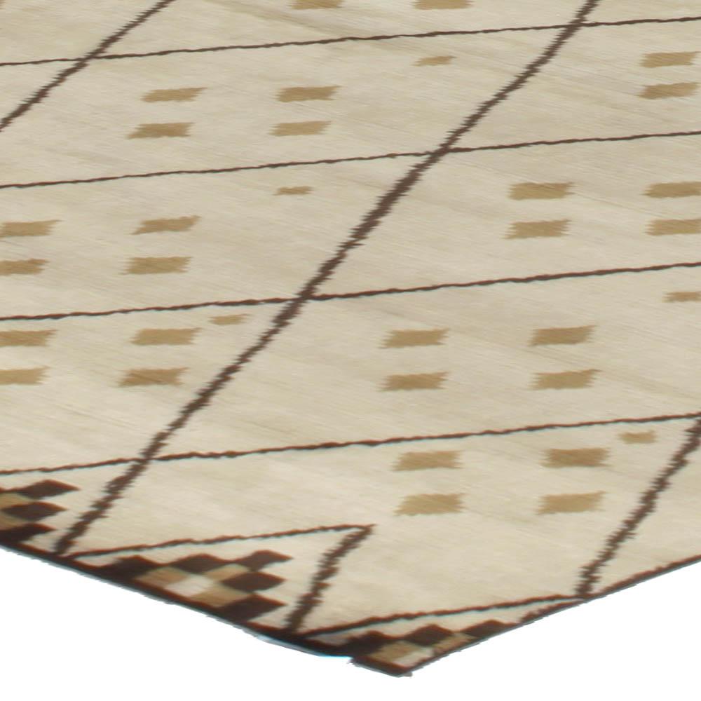 Moroccan Rug N10610