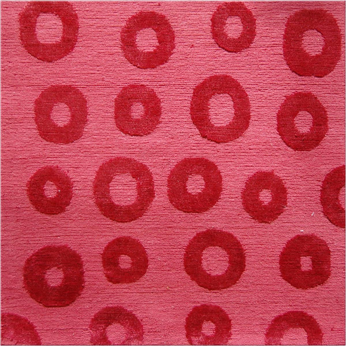 DLB Red Circle N10131S