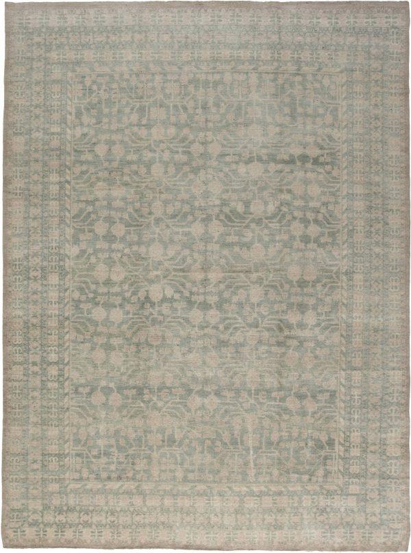 Samarkand Rug N11744