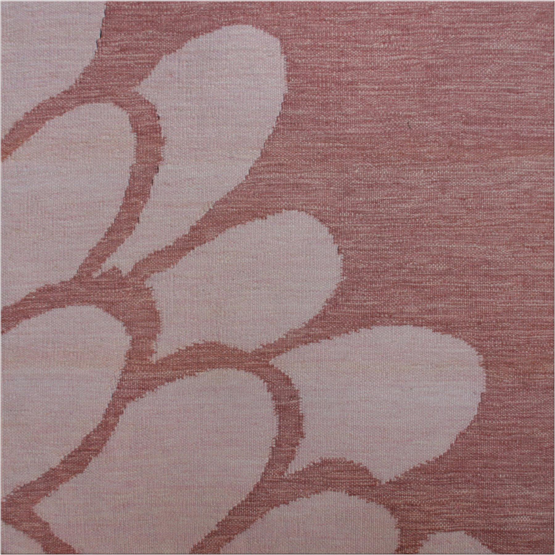 N10167S – Pink N10167S