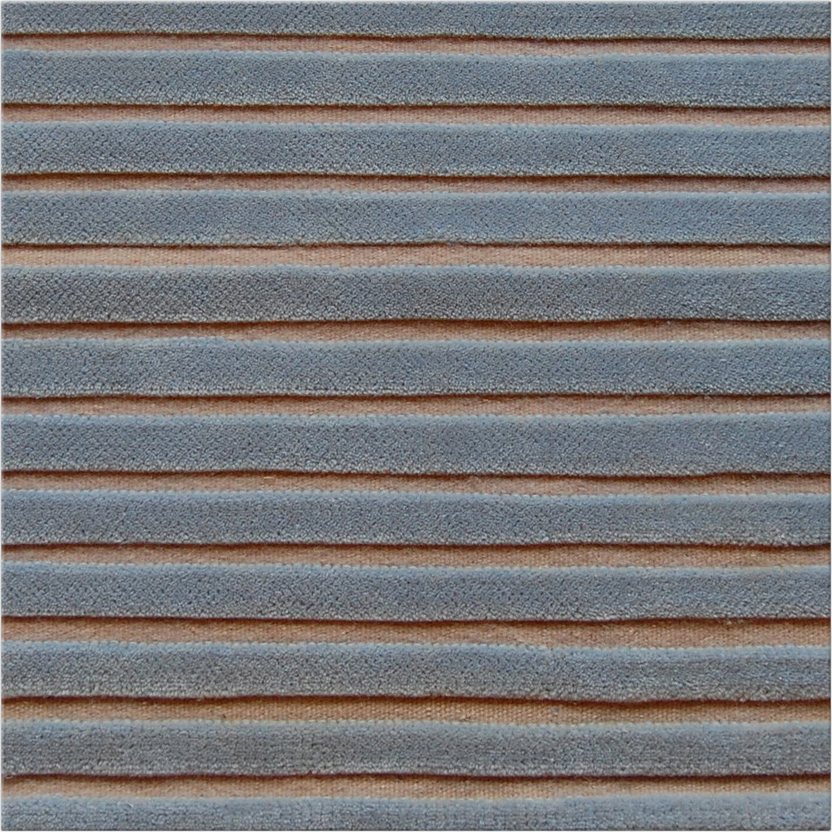DLB Blue Stripes N10129S