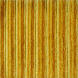 Zink – stripes N10117S