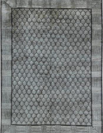 Tibetano Pine Rug N11502