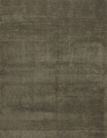 Contemporary Rug N11276