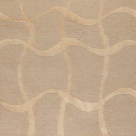 Tibetan Silk Weave N10430S
