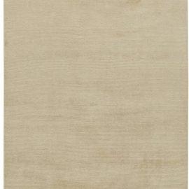 contemporary Silk Runner N11258