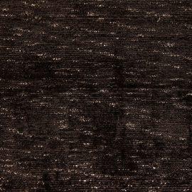 Milky Way N10513S