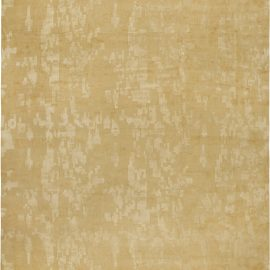 Arthur Dunnam-Oversized contemporary Rug N11245