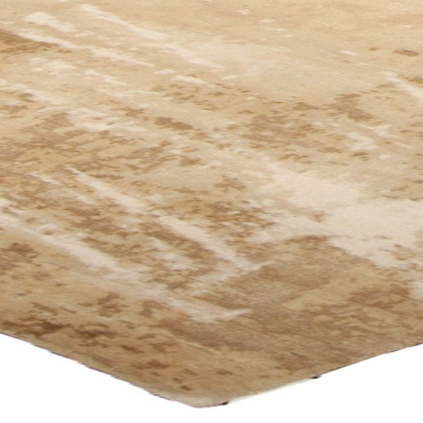 Tibetan Desert N10018