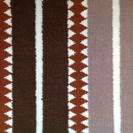 Sundance Stripe N10497S