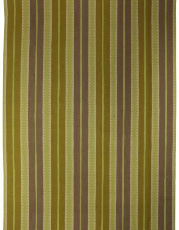 Sundance Stripe N10533