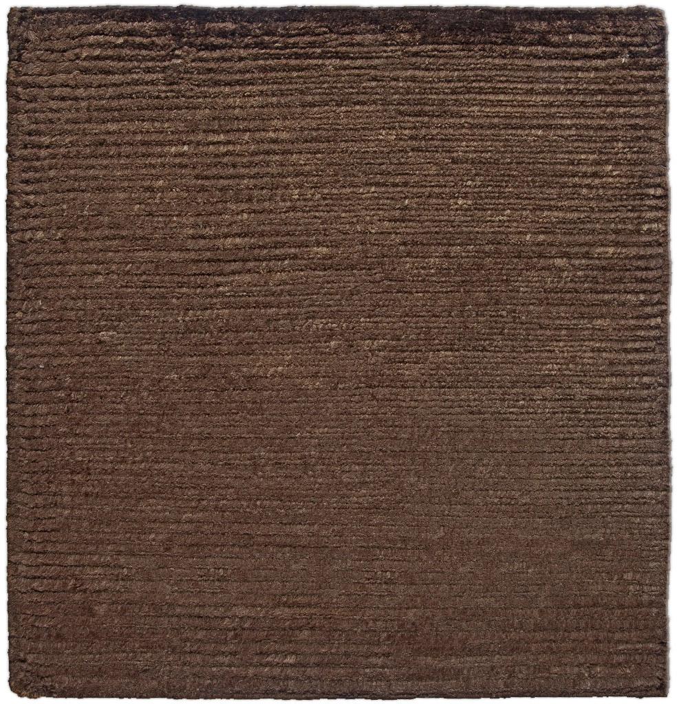 25524 Soy Silk/Wool S03775