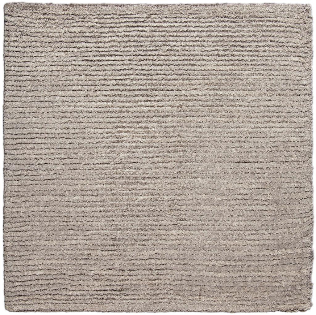 25535 Soy Silk/Wool S03780