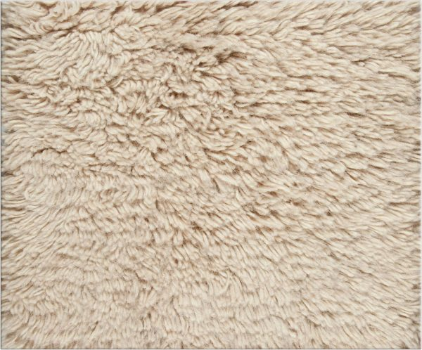 25544 Wool S03785