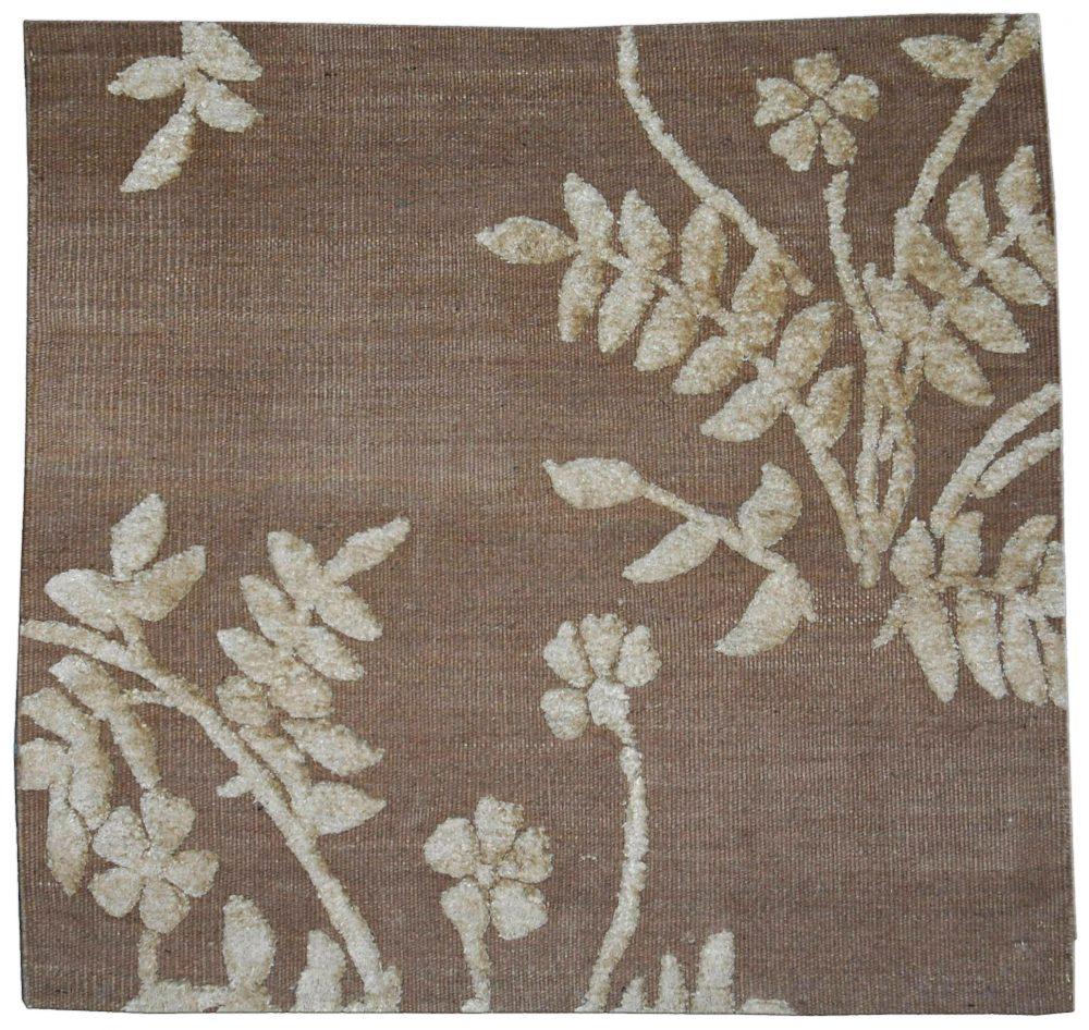 Canvas Floral S03563
