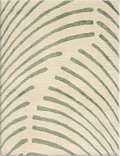 Finger Prints53 S03314
